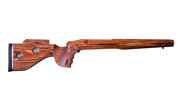 GRS Hunter Remington 40X Brown 104010