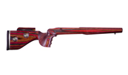 GRS Hunter Remington 40X Royal Jacaranda 104012