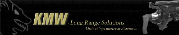 KMW Long Range Solutions