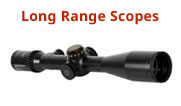 Top 10 Long Range Scopes in 2019