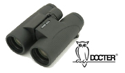 Docter/ Noblex Optic Binoculars