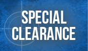 Meopta Special Clearance