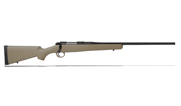 Kimber 84M Hunter 6.5 Creedmoor Black Rifle 3000851