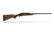 Luxus Arms Model 11 .270 Win. Single Shot Rifle 228
