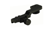N-Vision Multi-Purpose Thermal Clip-On Weapon Sight TC50A N-Vision-TC50A-SL