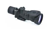 Night Vision Depot Socom Long Range Clip on Weapon Sight.  MPN AN/PVS-30|AN/PVS-30