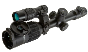 Pulsar Digex N450 Digital Night Vision Riflescope PL76641