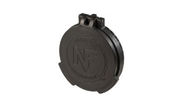 Nightforce Rubber Lens Cap Set for NXS 32mm Scopes A259