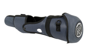 Nightforce Spotting Scope Sleeve for TS-82  Straight  A291 A291