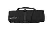 "Nightforce Padded Scope Cover - 15"" -Black A446"