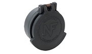 Nightforce Eyepiece Flip-Up Lens Caps for NXS 15x/22x/32x/42x & SHV 10x/14x/20x Scopes A473