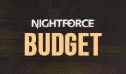 Best Budget Nightforce Scopes
