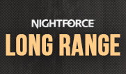 Best Nightforce Scopes for Long Range