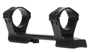 Nightforce Direct Mounts