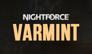 Best Nightforce Scopes for Varmint Hunting