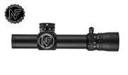 Nightforce NX8 Scope