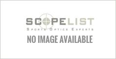 """Christensen Arms Modern Precision Rifle .338 Lapua Mag 27"""" 1:10"""" Desert Brown 801-03012-00"""