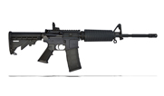 Noreen BBN223 556x45 Rifle 211