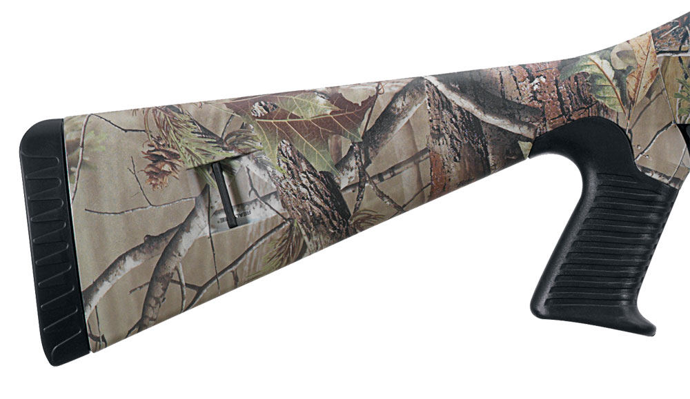 Benelli Performance Super BE II Shotgun Turkey Edition 10113