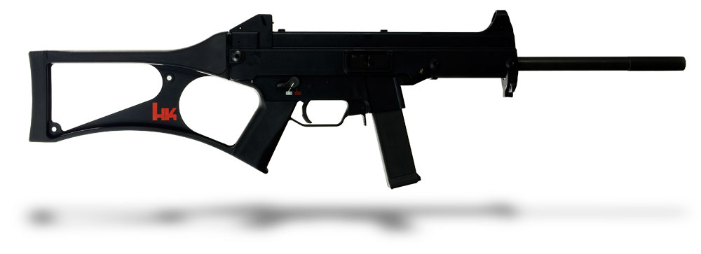 HK-USC-45-acp-black-with-10-round-701445