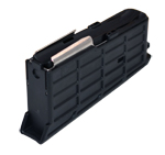 Sako A7 Magazine Action S 22-250 Remington Mag 3 Rounds S5C60385 S5C60385