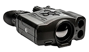 Pulsar Accolade 2 LRF XP50 2.5-20 Thermal Binocular PL74410