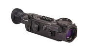 Pulsar Digital Night Vision Scopes