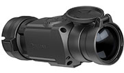 Pulsar Core FXQ38 Thermal Monocular/Front Attachment PL76453