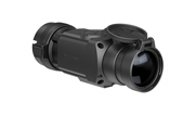 Pulsar Core FXQ50 Thermal Monocular/Front Attachment PL76459