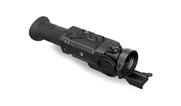 Pulsar Trail XQ38 2.1-8.4x32 Thermal Riflescope PL76501