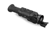 Pulsar Trail XQ30 1.6-6.4x21 Thermal Riflescope PL76513Q