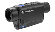 Pulsar Axion XM30S Thermal Monocular PL77423