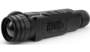 Pulsar Lexion Thermal Monocular Scopes