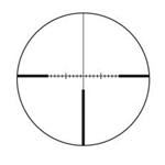 4W-Reticle-Ballistic-Turret