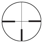 A7-Reticle