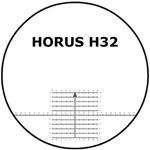 Horus H32