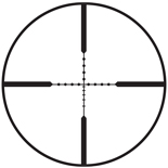 Mil-dot