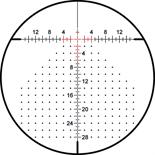 CDS-ZL2-Impact-29