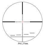P4 Fine