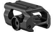 "Scalarworks LEAP Trijicon MRO Mount 1.42"" Height SW0500"