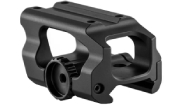 "Scalarworks LEAP Trijicon MRO Mount 1.57"" Height SW0510"