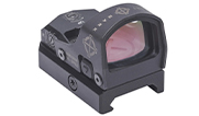 Sightmark Mini Shot M-Spec FMS 3 MOA Dot Reflex Sight SM26043
