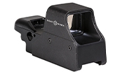 Sightmark Ultra Shot Plus 4 Pattern Reflex Sight SM26008