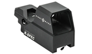 Sightmark Ultra Shot R-Spec 4 Pattern Reflex Sight SM26031