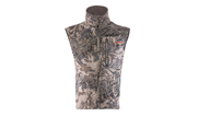 Sitka Jetstream Vest Optifade Open Country Large 30011-OB-L