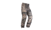 Sitka Optifade Open Country Kelvin Lite Pant 30031