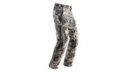 Sitka Ascent Pant Optifade Open Country 32 R 50007-OB-32R
