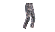 Sitka Optifade Open Country Youth Scrambler Pant 50050