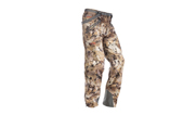 Sitka Optifade Waterfowl Delta Pant 50085