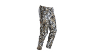 Sitka Optifade Elevated II Youth Stratus Pant 50087